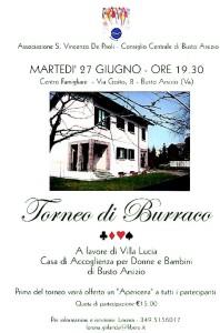 Torneo_di_Burraco.01